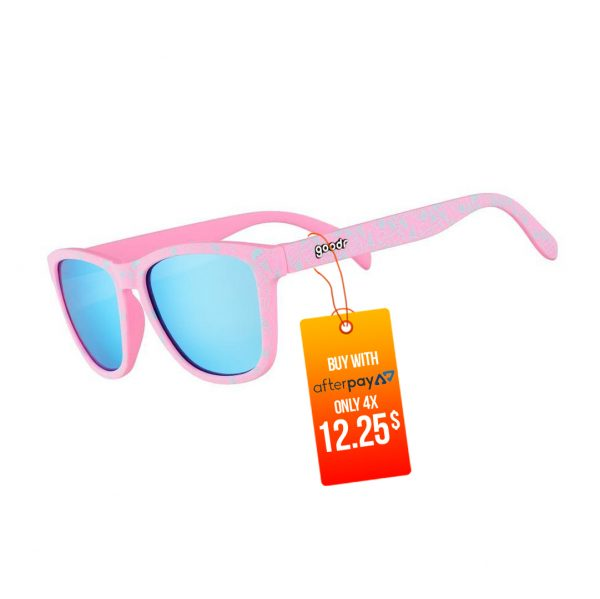 Goodr OG – Sunnies with a Chance of Sprinkles   Goodr-OG-Running-Sunglasses--Sunnies-with-a-chance-of-Sprinkles