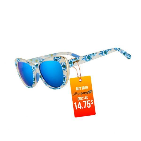 Goodr Runways – Freshly Pickled Cerulean   Goodr-Runways-Running-Sunglasses-–-Freshly-Pickled-Cerulean