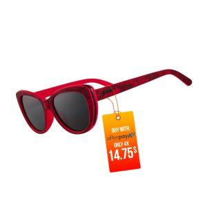 Goodr Runways Running Sunglasses – Haute Day in Hell | Goodr-Runways-Running-Sunglasses-–-Haute-Day-in-Hell