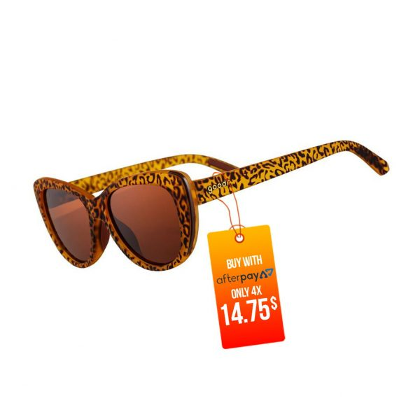 Goodr Runways – Vegan Friendly Couture | Goodr-Runways-Running-Sunglasses-–-Vegan-Friendly-Couture