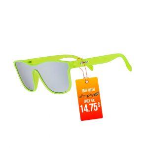 Goodr VRG Running Sunglasses - Naeon Flux Capacitor | Goodr-VRG-Running-Sunglasses-Naeon-Flux-Capacitor