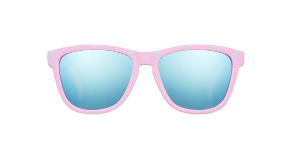 Goodr OG – Sunnies with a Chance of Sprinkles   IceCreamFront_1000x