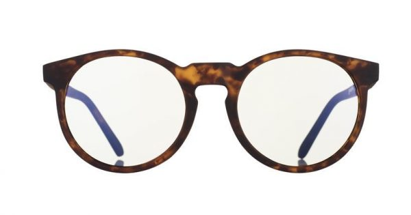 Goodr Circle G Blue Light Sunglasses – Insert Coin to Continue | Insert-Coin_straight_1000x