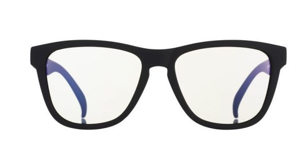 Goodr OG Blue Light Sunglasses – Modern Day Snake Oil   Modern-Day-Snake-Oil_straight_1000x