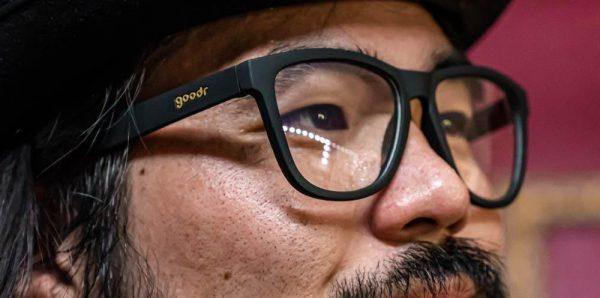 Goodr OG Blue Light Sunglasses – Modern Day Snake Oil   ModernDay2_1000x