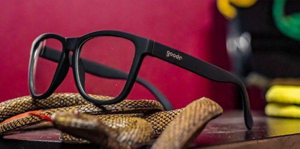 Goodr OG Blue Light Sunglasses – Modern Day Snake Oil   ModernDay3_1000x