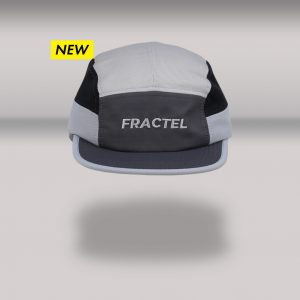 "Fractel ""Nimbus"" Edition Cap | NIMBUS_Front_NEW"
