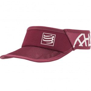 Ciele ALZ Cap SC – Standard – Brise | Pink 1