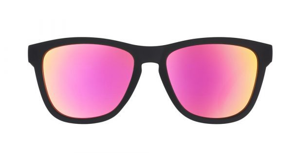 Goodr OG Running / Gaming Sunglasses – Professional Respawner | Professionalrespawner_straight_1000x