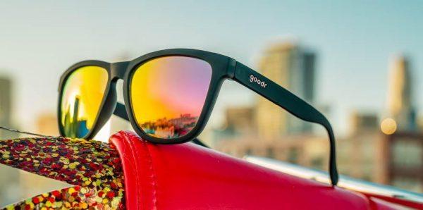 Goodr OG Running / Gaming Sunglasses – Professional Respawner | Respawner2_1000x