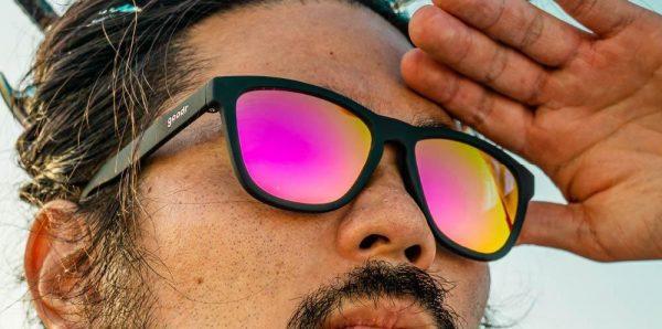 Goodr OG Running / Gaming Sunglasses – Professional Respawner | Respawner3_1000x