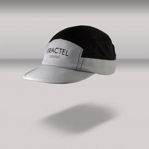 "Fractel ""Slate"" Edition Cap | SLATE-ANGLE"