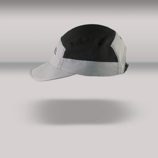 "Fractel ""Slate"" Edition Cap | SLATE-SIDE"