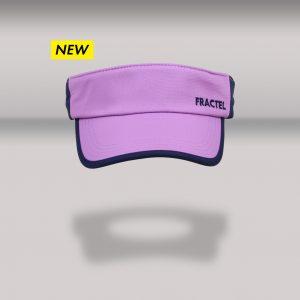 "Fractel ""Florence"" Edition Visor | Vis_FLORENCE_Front_NEW"