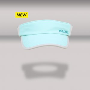 "Fractel ""Julia"" Edition Visor 
