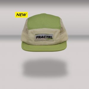 "Fractel ""Wentworth"" Edition Cap 