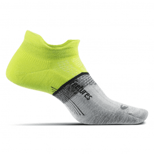 Feetures Elite Light Cushion No Show Tab (3 Colours) | biolime_2048x