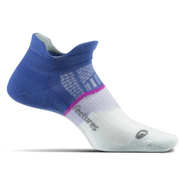 Feetures Elite Light Cushion No Show Tab (3 Colours) | bluemoon_2048x