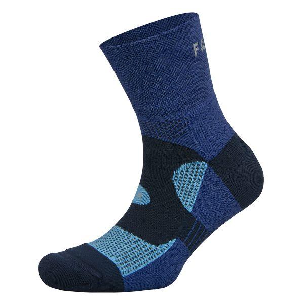 Falke Trail Running Anklet Sock : TR (2 Colours) | 8022-0686