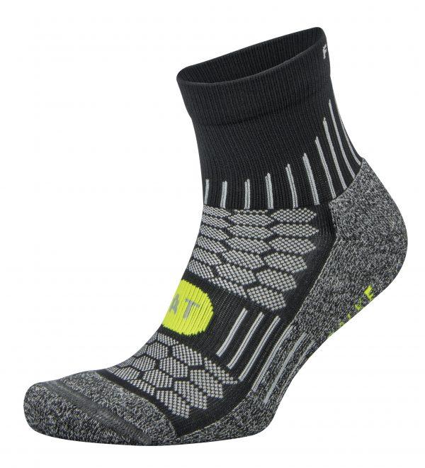 Falke All Terrain Anklet: AT Running Sock (4 Colours) | 8092-0320