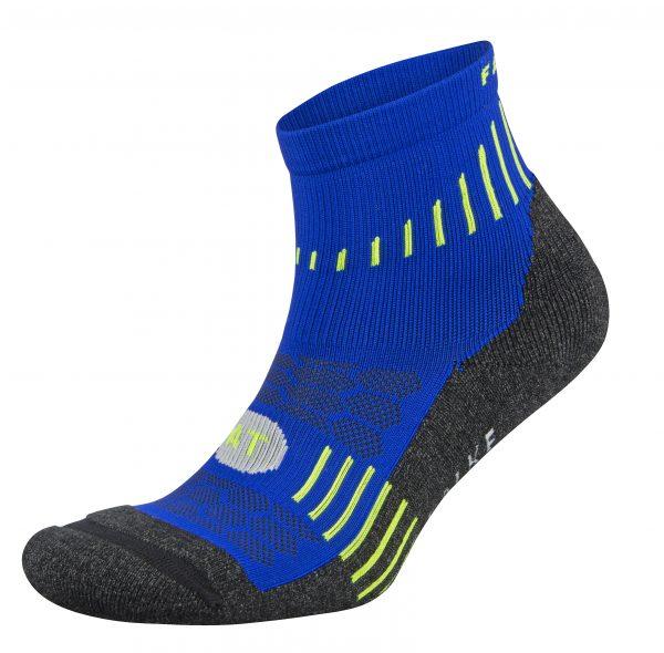 Falke All Terrain Anklet: AT Running Sock (4 Colours) | 8092-0682