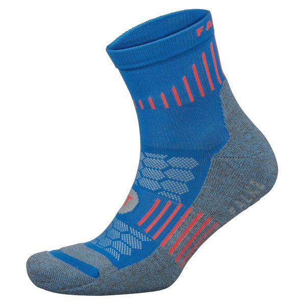 Falke All Terrain Anklet: AT Running Sock (4 Colours) | 8092-6381