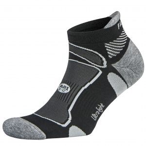 Falke Ultra Light Running Socks (3 Colours) | 8332-0300