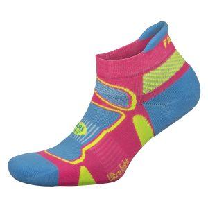 Falke Ultra Light Running Socks (2 Colours)   8628-8168