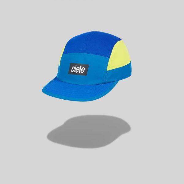 Ciele GO Cap – Standard – Seawall | Ciele_GOCap_Standard_Seawall_CLGCS_EB001_PR_G_LR