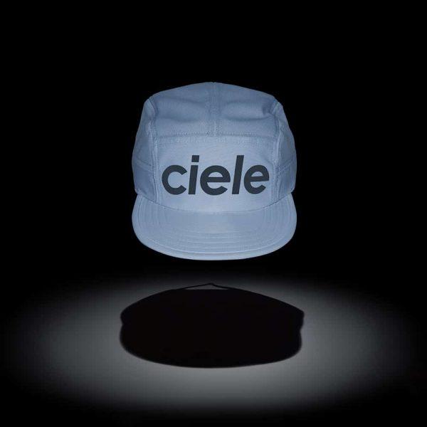 Ciele GO Cap – Century – Trooper | Ciele_GoCap_Century_Trooper_CLGCCE_WH001_FR_N_G_LR