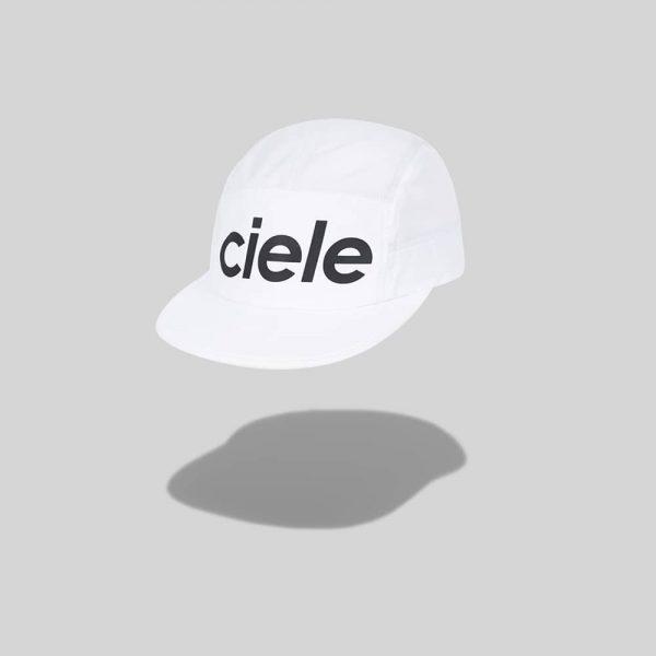 Ciele GO Cap – Century – Trooper | Ciele_GoCap_Century_Trooper_CLGCCE_WH001_PR_G_LR