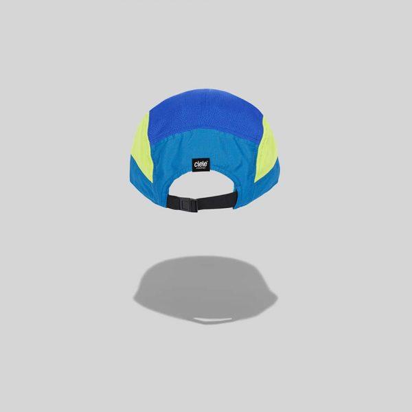 Ciele GO Cap – Standard – Seawall | Ciele_GoCap_Standard_Seawall_CLGCS_EB001_BK_2019_G_LR