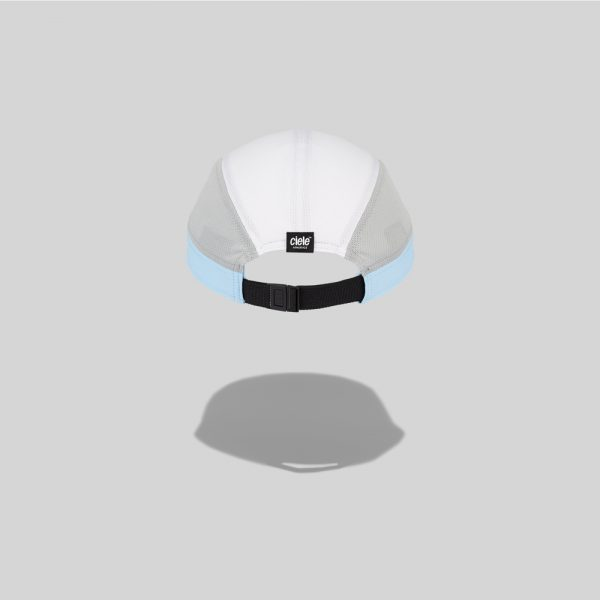 Ciele ALZ Cap SC – Standard – Brise   D3_ALZCap_SC_Standard_Large_Brise_CLALZSCSL_LB001_BK_G_LR