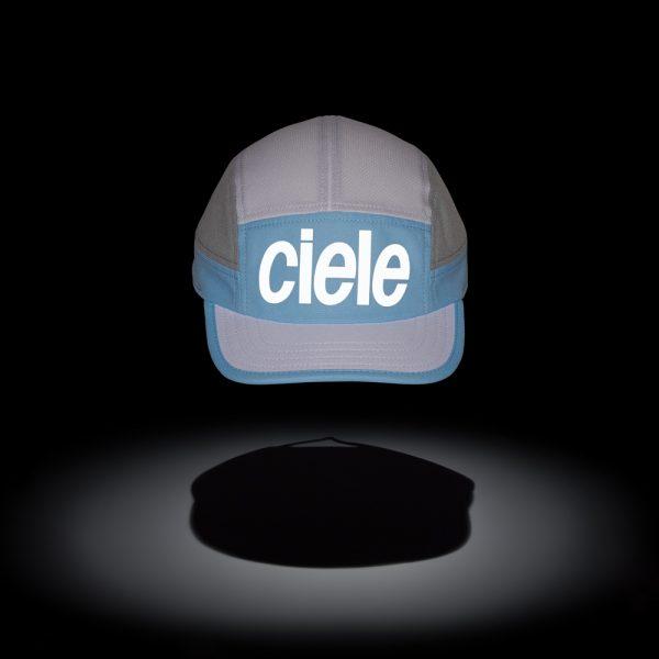 Ciele ALZ Cap SC – Standard – Brise   D3_ALZCap_SC_Standard_Large_Brise_CLALZSCSL_LB001_FR_N_G_LR