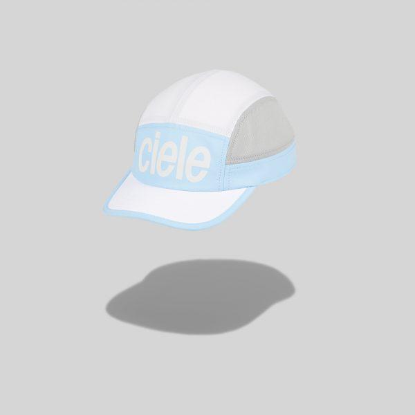Ciele ALZ Cap SC – Standard – Brise   D3_ALZCap_SC_Standard_Large_Brise_CLALZSCSL_LB001_PR_G_LR