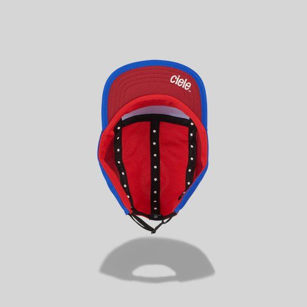 Ciele ALZ Cap SC – Standard – Cordia | D3_ALZCap_SC_Standard_Large_Cordia_CLALZSCSL_RY001_UN_G_LR