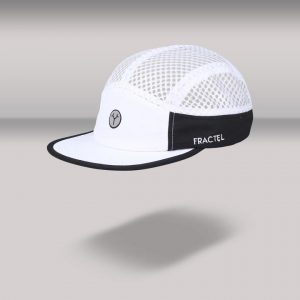 "Fractel ""Daybreak"" Edition Cap 