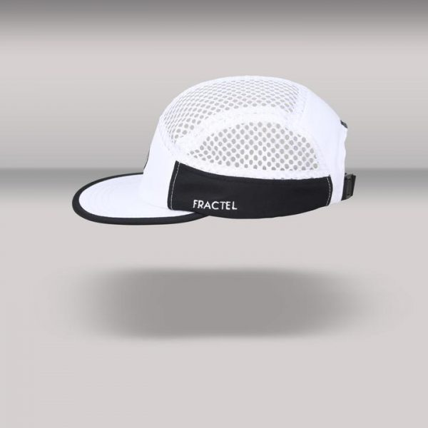 "Fractel ""Daybreak"" Edition Cap   DAYBREAK_SIDE_NEW_720x"