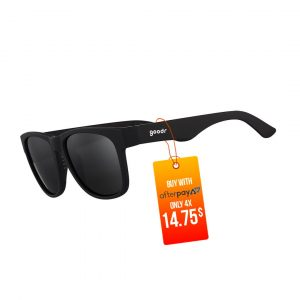 Goodr BFG Running Sunglasses – Hooked on Onyx | Goodr-BFG-Running-Sunglasses-–-Hooked-on-Onyx