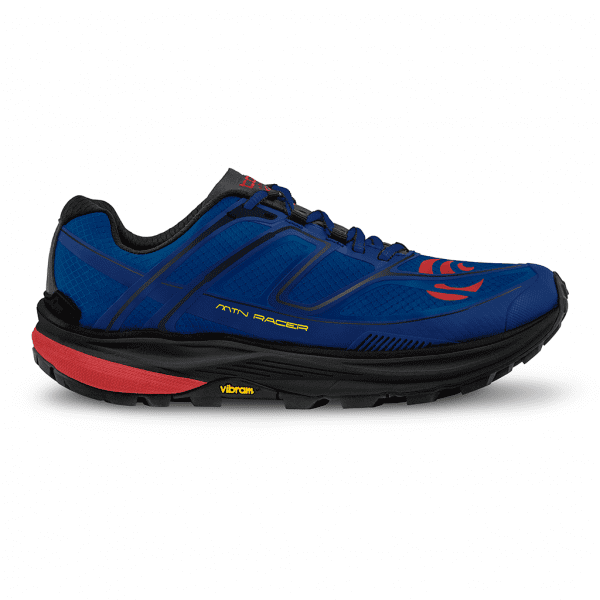 Topo Mountain Racer Mens Shoes (Blue/Red - Redbull Edition) | M033.Blue-Red_05_2048x