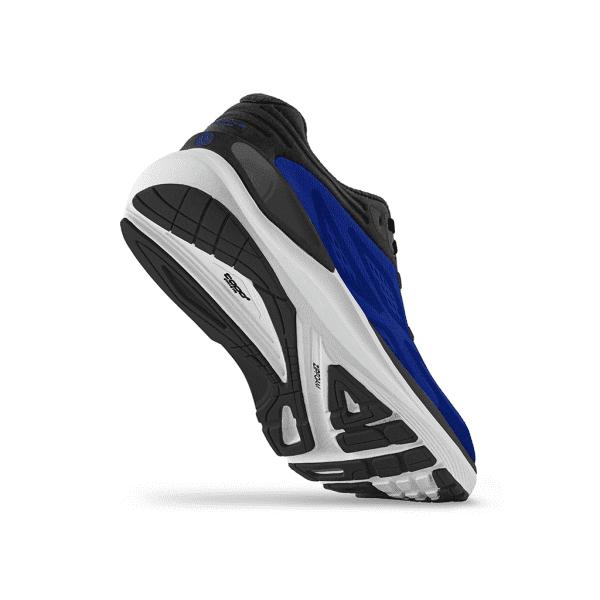 Topo Ultrafly 3 Mens Road Running Shoes (Cobalt/Black) | M038.Cobalt-Black_05_2048x