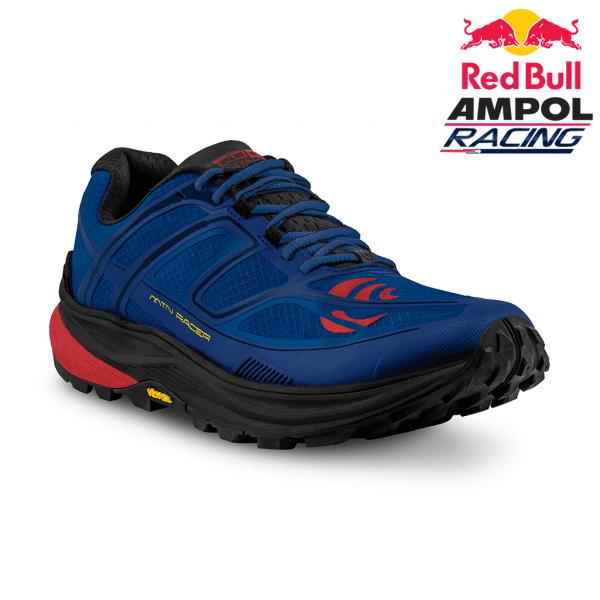 Topo Mountain Racer Mens Shoes (Blue/Red - Redbull Edition) | RedBullMTNRacer1024x2_42e9b641-dfdb-4dff-90e9-d404c0927213_2048x