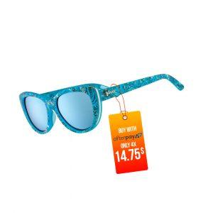 Goodr Runways Running Sunglasses - Apatite for Detoxification | ApatiteforDetoxificationSide_1000x