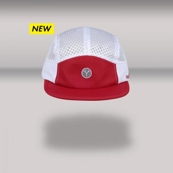 """Fractel """"Canyon"""" Edition Cap 