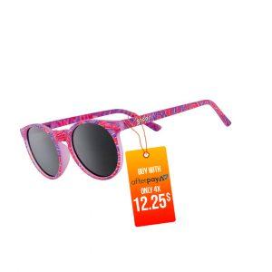 Goodr Circle G Running Sunglasses - Kunzite Compels You | KunziteCompelsYouSide_1000x-600x297
