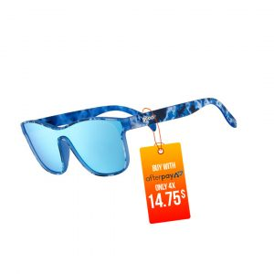 Goodr VRG Running Sunglasses - Lapis Lazuli Lodestar | LapisLazuliLodestarSide_1000x-600x297