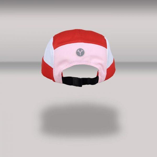 "Fractel ""Melon"" Edition Cap   MELON_BACK_720x"