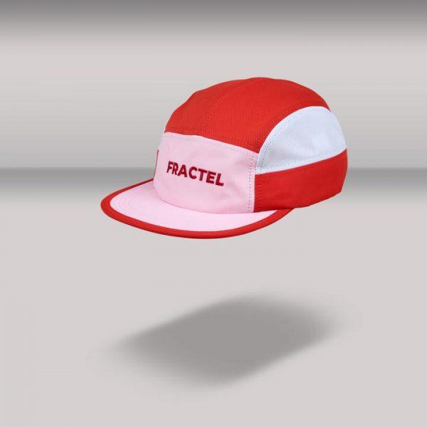 "Fractel ""Melon"" Edition Cap   MELON_FRONTANGLE_720x"