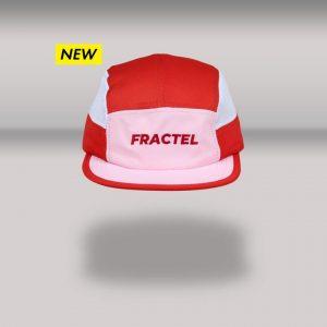 "Fractel ""Melon"" Edition Cap | MELON_FRONT_NEW_720x"
