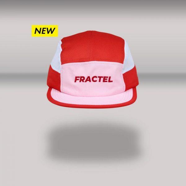 "Fractel ""Melon"" Edition Cap   MELON_FRONT_NEW_720x"